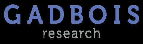 Gadbois Research